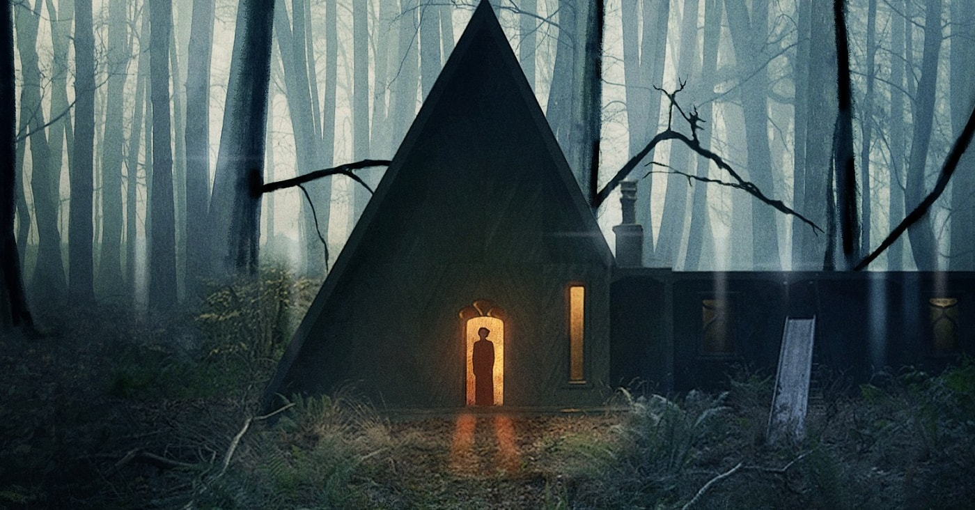 Nova versão do conto clássico dos Irmãos Grimm, Maria e João: O Conto das Bruxas ganhou um novo trailer
