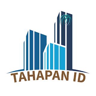 Tahapan ID