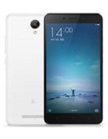 Image, Picture, Photo of Xiaomi Redmi Note 2 Prime