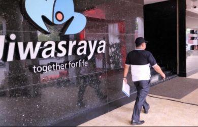 Jiwasraya Dapat Kucuran Rp 22 T dari Pemerintah Bikin Ngeri, Bank Century Saja Belum Beres