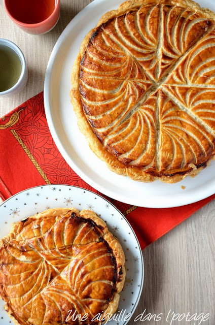 french-king-cake-galette