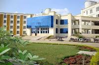 BMC Recruitment - 98 Staff Nurse - Last Date: 9th June 2021
