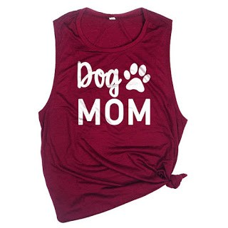 mothers-day-gift-for-dog-lover