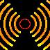 আসছে wi-fi 6: আরও বেশি গতি