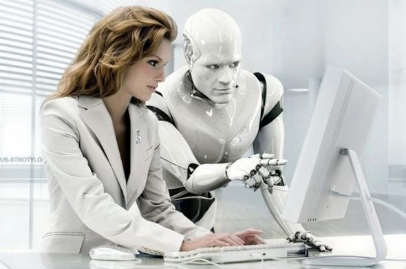 La batalla entre Humanos e Inteligencia Artificial al descubierto
