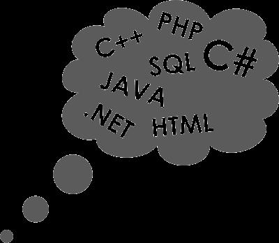 البرمجة