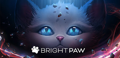 Bright Paw (PAID/Full) APK + OBB For Android