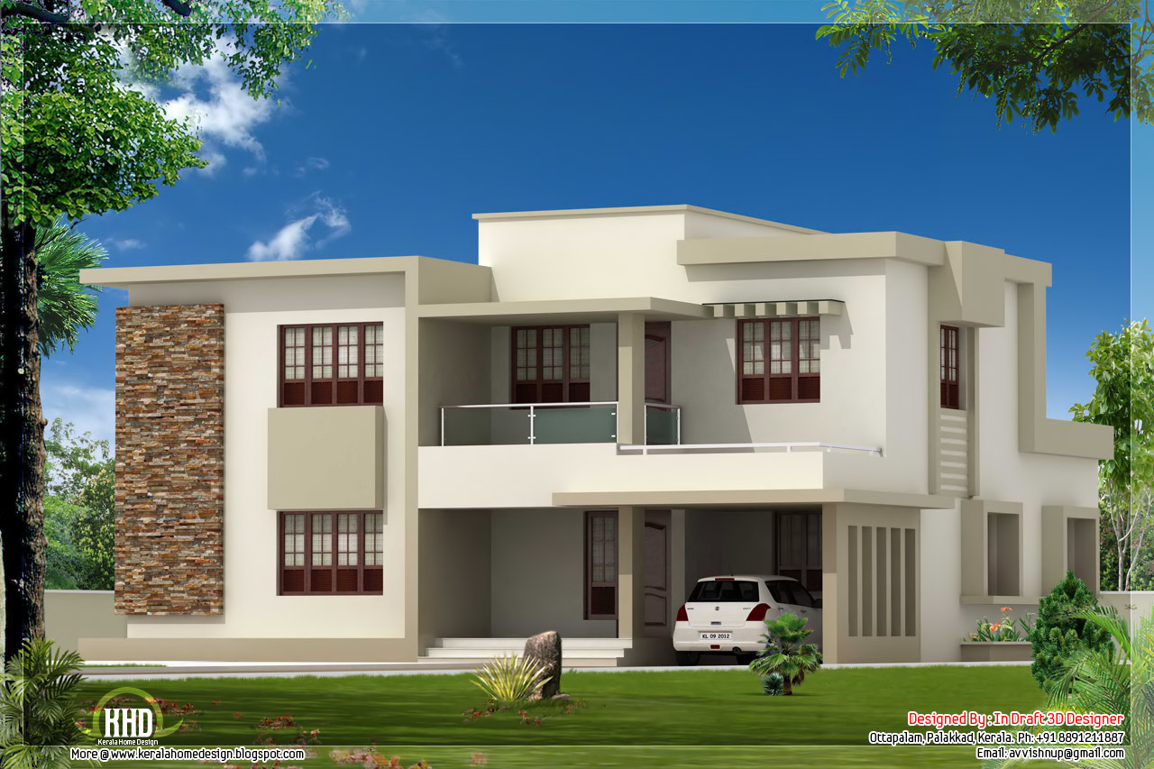 THOUGHTSKOTO Flats House Design Html on flat painting, flat flowers, flat pool, flat photography, 3 bed design, flat houses in trinidad, flat chair, flat storage, roofing style roof design, apartment design, flat lighting, bungalow design, flat art, flat kitchen, 2 bedroom design, flat space, flat decor, lodge design, flat wall, flat furniture,