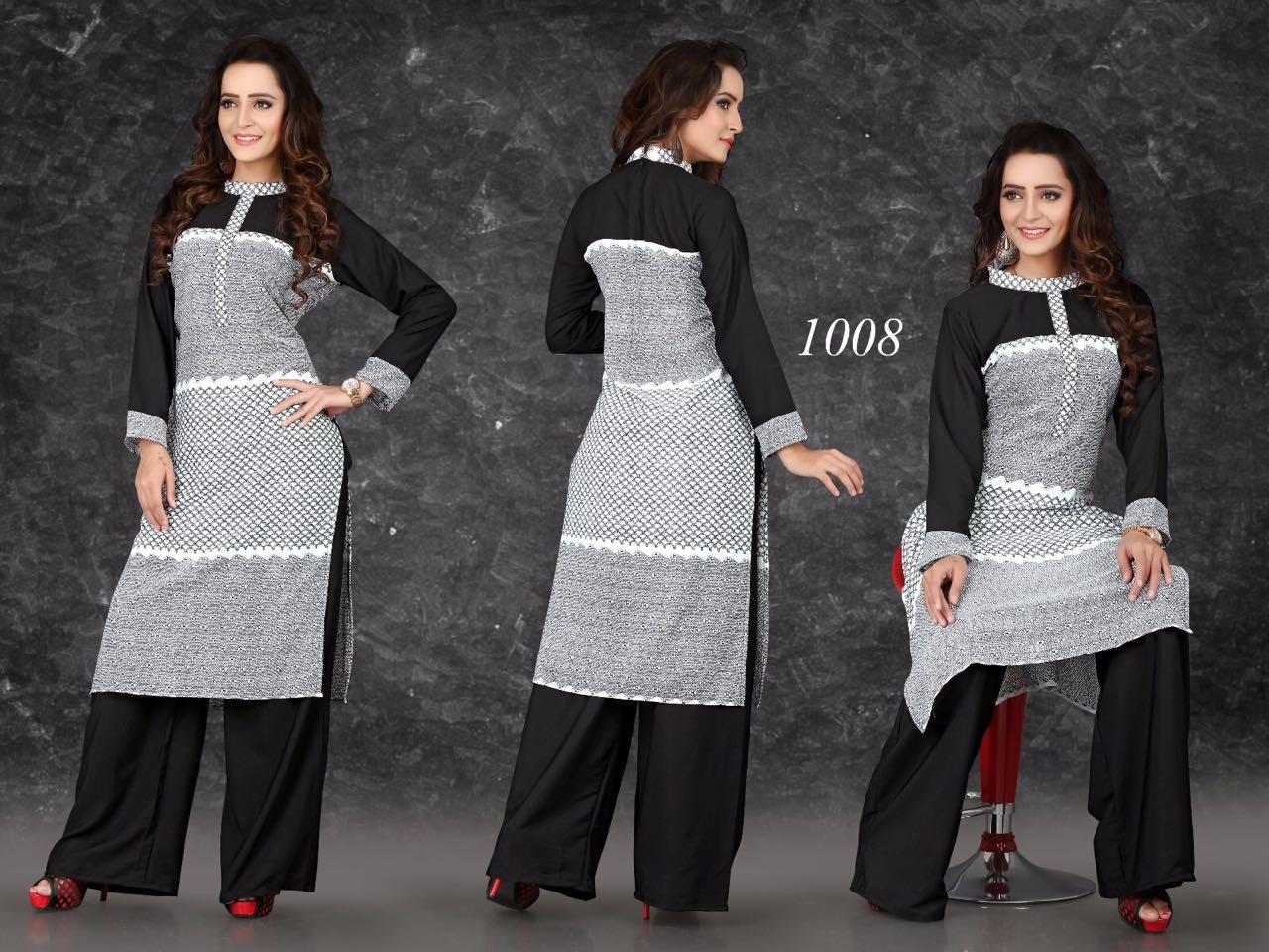 """""""Fashion"""