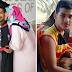 Estudyante, Araw-Gabing Nagtrabaho Para May Pamasahe ang mga Magulang Papunta sa Kanyang Graduation!