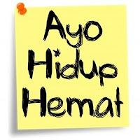RPP Bahasa Indonesia SD Kelas 5 Semester 2 Materi Mengomentari Persoalan Faktual