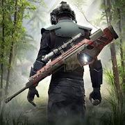 Sniper Strike Apk İndir - Sınırsız Cephane Hileli Mod v500051