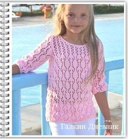 pulover-dlya-devochki-spicami