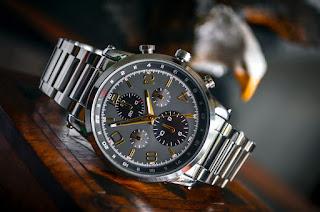 sapne me ghadi dekhna,सपने में घड़ी देखना, watch image