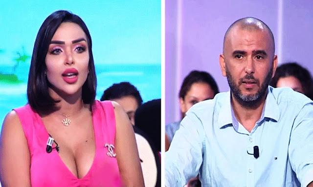 assawer ben mohamed Lotfi Abdelli