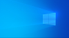 Windows 10 Pro v1903 ISO May 2019 Free Download