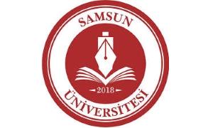 أعلنت جامعة سامسون   Samsun Üniversitesi ، الواقعة في ولاية سامسون عن فتح باب التسجيل على المفاضلة لعام 2021