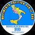 """""""A proposito della scuola a Monte Sant'Angelo…"""", riflessioni del Movimento politico per il risveglio dei Popoli del Sud"""