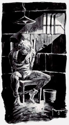 ditadura militar, regime militar, história, livro negro da ditadura, torturas, pau-de-arara, eletrochoques, pimentinha, afogamento, cadeira do dragão, palmatória, geladeira, produtos químicos, espancamento, tortura psicológica