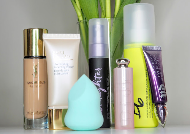 achieving-the-right-makeup-foundations