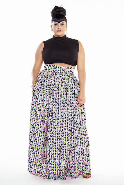 http://www.jibrionline.com/skirts-/jibri-high-waist-neon-abstract-maxi-skirt-1