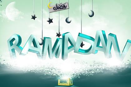 kegiatan pondok ramadhan oleh Raditya al farobby