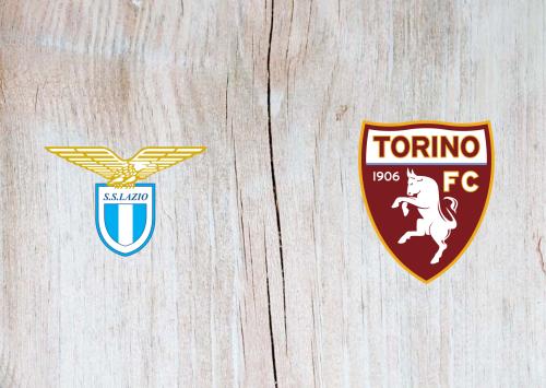 Lazio vs Torino -Highlights 18 May 2021