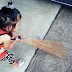 Didik anak menjadi 'hamba' agar dewasa kelak mereka tak menjadi 'raja'