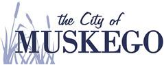 City of Muskego, Wisconsin
