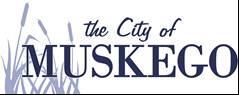 City of Muskego, Wisconsin