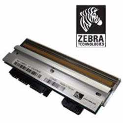 Zebra110PAX4 203 dpi 300 dpi