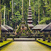 Wisata Monkey Forest Ubud Bali - Bersama Ratusan Monyet dan Pura Sakral di dalamnya