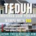 Permohonan Rumah Mampu Milik Khusus Untuk B40 Dalam Portal TEDUH