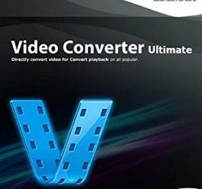 5 Software Video Converter Terbaik Tahun Ini