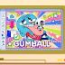 El Increíble Mundo de Gumball tendrá un nuevo especial