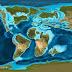65 μέτρα θα ανέβει η στάθμη της θάλασσας όταν λιώσουν οι πάγοι.
