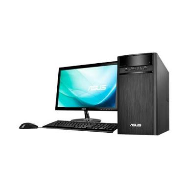 Keuntungan dan Kekurangan Menggunakan PC Desktop Rakitan