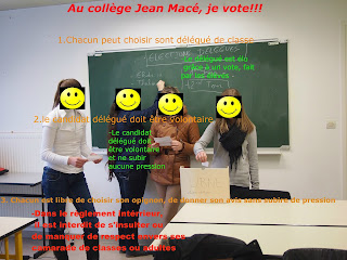 https://bruayhg.wordpress.com/2013/04/09/projet-4e-les-libertes-au-college/