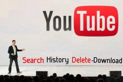 YouTube-Search-History-Download-Delete-Kaise-Kare