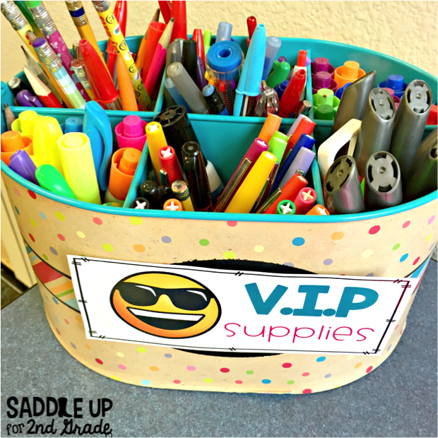 10 Whole Group Classroom Management Ideas Saddle Up For Second Grade