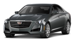 pricing latest cadillac CTS, main dealer malaysia, US, UK