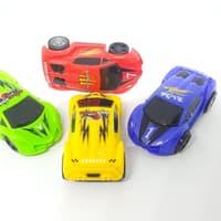 Grosir Mainan Serba 5000 Dan Contoh Produk Yang Laku Sepanjang Masa