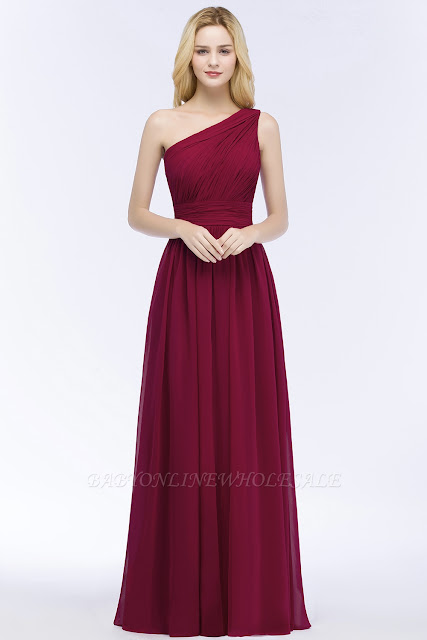https://www.babyonlinewholesale.com/pattie-a-line-one-shoulder-floor-length-burgundy-ruffled-chiffon-bridesmaid-dresses-g796?cate_1=6&color=burgundy?source=emanuela