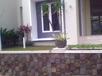 Alasan Memilih Batu Alam Untuk Dipasang Di Rumah