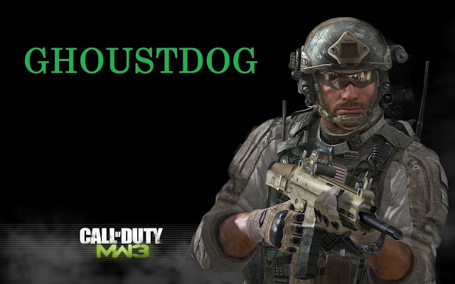 Call-of-Duty-wallpaper-for-laptop