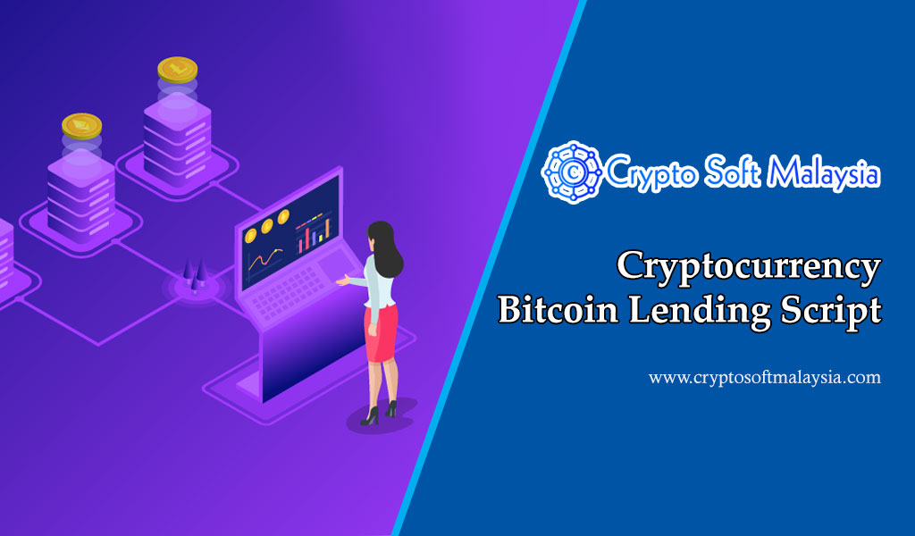Clone scrypt based bitcoins worth sports spread betting free bets