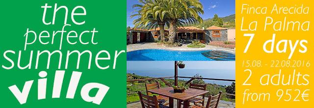 http://www.lascasascanarias.com/english/accommodation-la-palma/finca-arecida.html