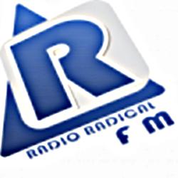 Ouvir agora Rádio Radical FM - Ilha Solteira / SP
