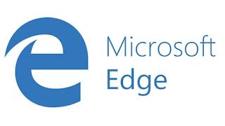 Cara Mendisbale Notifikasi Pop Up Pada Microsoft Edge
