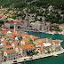 TOP Visiting Places In Croatia